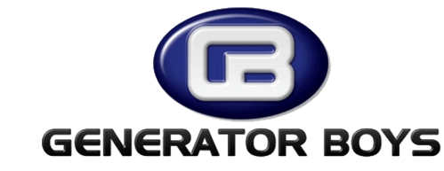 Generator Boys designs and manufactures a wide range of generator sets, supplying custom built solutions to a wide range of customers. Our reliable generator sets and power supply solutions will ensure that disruption to your business and the resulting financial losses arising from power outages are kept to a minimum